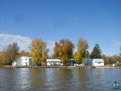 6431 SUMMIT AVE, Washburn, WI 54891 - Photo 1