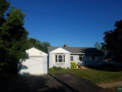 3711 ALLENDALE AVE, Duluth, MN 55803 - Photo 1