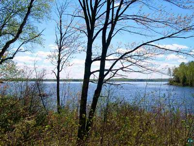 LOT 1 YAHOO POINT, Cook, MN 55723 - Photo 2