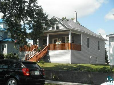 213 W HARVEY ST, Ely, MN 55731 - Photo 2