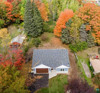 511 ANDERSON RD, Duluth, MN 55811 - Photo 2