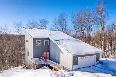 622 W WABASHA ST, Duluth, MN 55803 - Photo 1