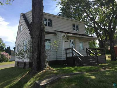 1148 E SHERIDAN ST, Ely, MN 55731 - Photo 2