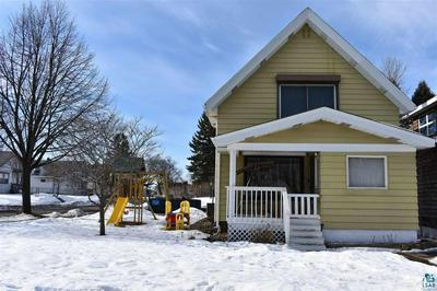 403 N 41ST AVE W, Duluth, MN 55807 - Photo 1