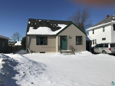 1207 KENWOOD AVE, Duluth, MN 55811 - Photo 1