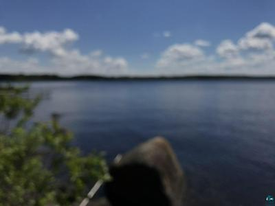 TBD PINE RD, Ely, MN 55731 - Photo 1