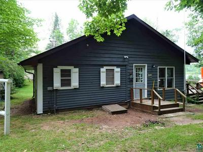 31625 MEDER LAKE RD, Mellen, WI 54546 - Photo 2