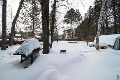 1404 HIGHLAND AVE, CLOQUET, MN 55720 - Photo 2