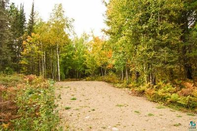 XXX PINE TREE TR, Ely, MN 55731 - Photo 2