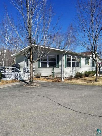 9201 MELRUDE RD, Cotton, MN 55724 - Photo 1