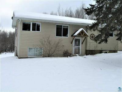 3228 STRAND RD, Duluth, MN 55803 - Photo 2