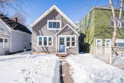 4303 W 5TH ST, Duluth, MN 55807 - Photo 1