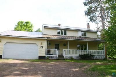1834 COUNTY ROAD 4, Carlton, MN 55718 - Photo 2