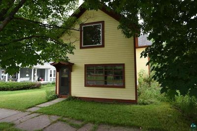 30 W 4TH ST, WASHBURN, WI 54891 - Photo 1