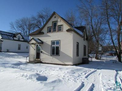 2707 W 1ST ST, Duluth, MN 55806 - Photo 2