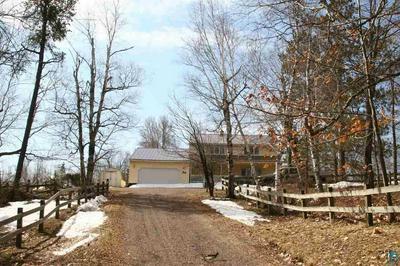 1834 COUNTY ROAD 4, Carlton, MN 55718 - Photo 1