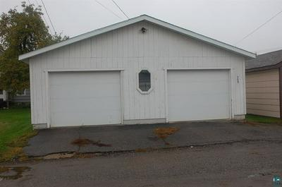 309 W 4TH AVE N, AURORA, MN 55705 - Photo 2