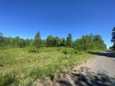 4877 S DUMP RD, Maple, WI 54854 - Photo 2