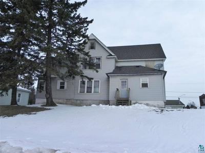 702 2ND AVE # 703, Two Harbors, MN 55616 - Photo 1