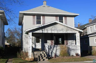 1007 N 17TH ST, Superior, WI 54880 - Photo 1