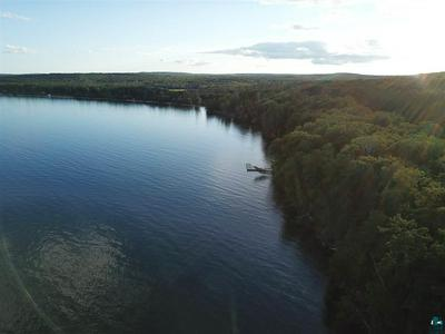 82010 STATE HIGHWAY 13, Bayfield, WI 54814 - Photo 1