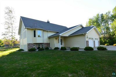 5421 BLUEBELL AVE, Virginia, MN 55792 - Photo 1