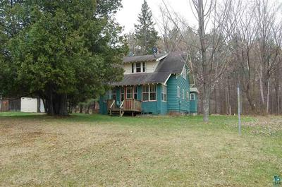 11240 E US HIGHWAY 2, Maple, WI 54854 - Photo 2