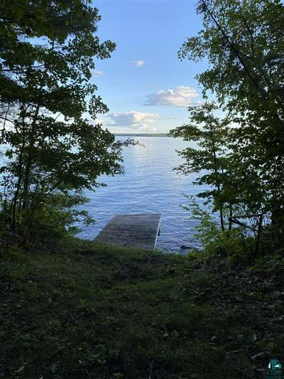 82010 STATE HIGHWAY 13, Bayfield, WI 54814 - Photo 2