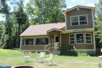 2065 COUNTY ROAD 77, Tower, MN 55790 - Photo 1