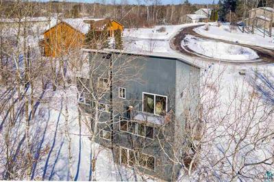 622 W WABASHA ST, Duluth, MN 55803 - Photo 2