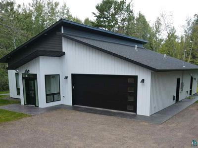 4257 MARTIN RD, Duluth, MN 55803 - Photo 2