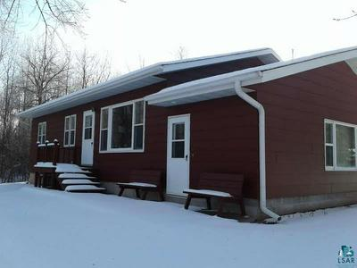 2409 JUNCTION RD, Ashland, WI 54806 - Photo 2