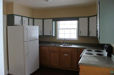 9 N 6TH ST, Bayfield, WI 54814 - Photo 2