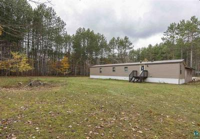 14062 E NORWAY AVE, BRULE, WI 54820 - Photo 1