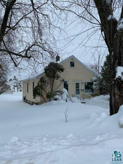 334 13TH ST, CLOQUET, MN 55720 - Photo 2