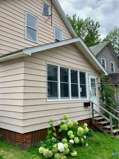 130 E CAMP ST, Ely, MN 55731 - Photo 2