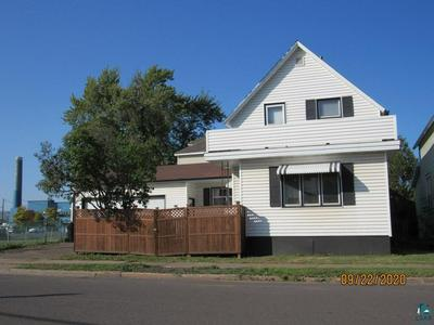 1317 N 6TH ST, Superior, WI 54880 - Photo 1