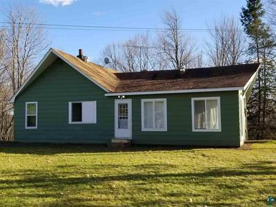 2294 YNDESTAD RD, Carlton, MN 55718 - Photo 1
