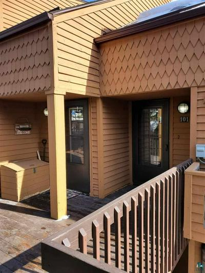 1540 # 101 SUPERIOR SHORES UNIT 101 1/8TH SHARE #4, Two Harbors, MN 55616 - Photo 1