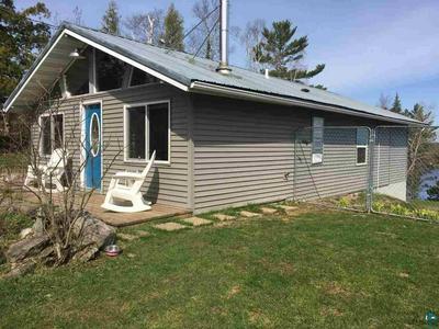 2460 W NEWGORD DR, Ely, MN 55731 - Photo 1