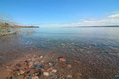 897XX BARK POINT RD, Herbster, WI 54844 - Photo 2