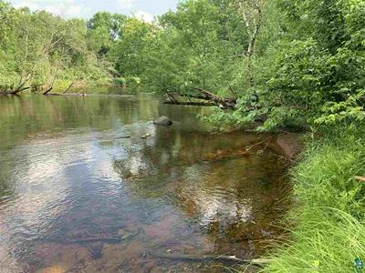 LOT 11 PEACEFUL WATERS DR, Trego, WI 54888 - Photo 2