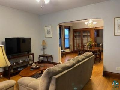 1611 HAMMOND AVE, Superior, WI 54880 - Photo 2