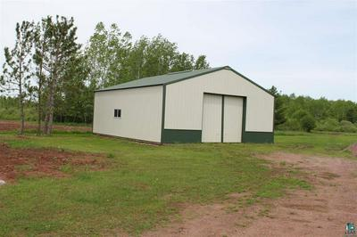41714 GOVERNMENT RD, Marengo, WI 54855 - Photo 2