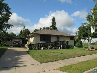 509 INDIANA AVE W, GILBERT, MN 55741 - Photo 2