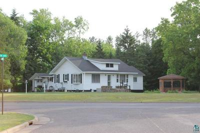 102 5TH AVE E, Minong, WI 54859 - Photo 1