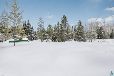 3178 S BERGLUND RD TOWN OF LAKESIDE, SOUTH RANGE, WI 54874 - Photo 2