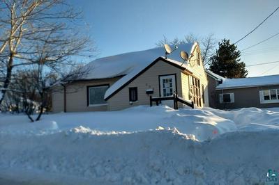 604 7TH ST, CLOQUET, MN 55720 - Photo 2
