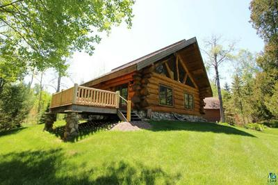 14400 STATE HIGHWAY 13, Herbster, WI 54844 - Photo 2