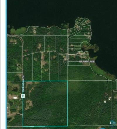 5220 CARIBOU LAKE RD, Duluth, MN 55779 - Photo 1